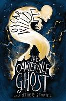 THE CANTERVILLE GHOST, ABD OTHER STORIES