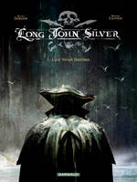 1, Long John Silver, Lady Vivian Hastings