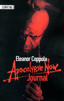 Apocalypse Now journal / Dans les coulisses d'Apocalypse Now