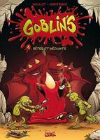 Goblin's, 1, 1 - BETES ET MECHANTS
