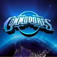 commodores lp