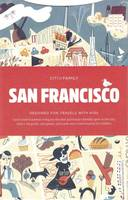 CITIXFAMILY  - SAN FRANCISCO /ANGLAIS