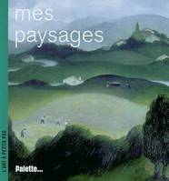 PAYSAGES (MES)