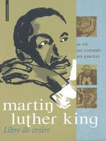 MARTIN LUTHER KING LIBRE