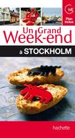 Un Grand Week-End à Stockholm