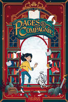 Pages & compagnie