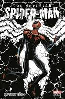 Superior Spider-Man T03 : Superior Venom
