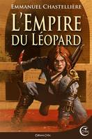 L'EMPIRE DU LEOPARD