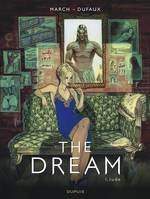 The dream / Jude