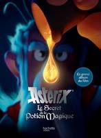 Astérix - Le secret de la potion magique/Grand Album du film