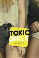 Toxic Girls