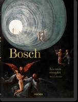 Bosch / l'oeuvre complet