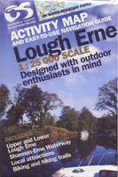 Lower Lough Erne (Navigation)