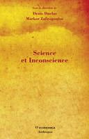 Science et inconscience