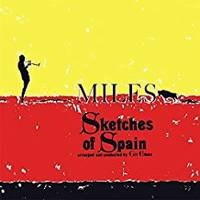 sketches of spain classic album