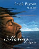 MARINS DE LEGENDE