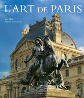 Art de Paris