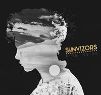 CD / Fire Inside / The Survizors