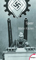 Speer / l'architecte d'Hitler