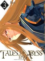 3, Tales of the abyss 3