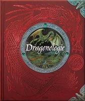 Dragonologie, l'encyclopédie des dragons, L'encyclopédie des dragons