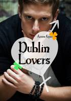 Dublin Lovers