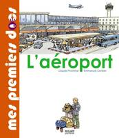 Aéroport (l')