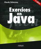 Exercices en Java / Java 5.0