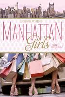Manhattan girls 1