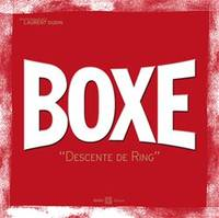 BOXE - Descente de Ring