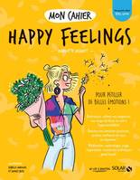 Happy feelings