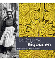 Le costume bigouden Version 2021