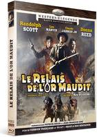 Le Relai de l'Or Maudit