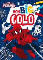 Spiderman, MON BIG COLO