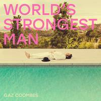 World s Strongest Man