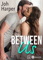Between US - Teaser
