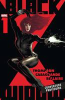 Black Widow T01