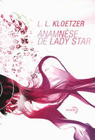 Anamnèse de Lady Star