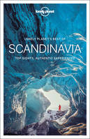 Best of Scandinavia - 1ed - Anglais
