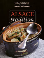 Alsace tradition