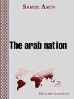 The arab nation