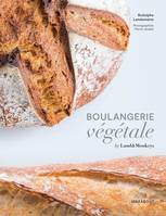 Boulangerie végétale by Land&Monkeys