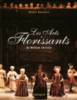 Les Arts Florissants de William Christie