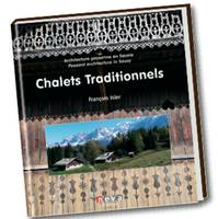 Chalets traditionnels