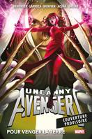 Uncanny Avengers T02 (Marvel Now!)