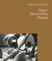 Dance Dance Film Essays /anglais