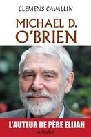 Michael D. O'Brien / biographie