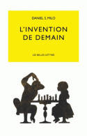 L'invention de demain