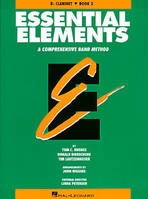 Essential Elements Book 2