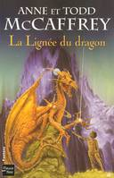 LA LIGNEE DU DRAGON